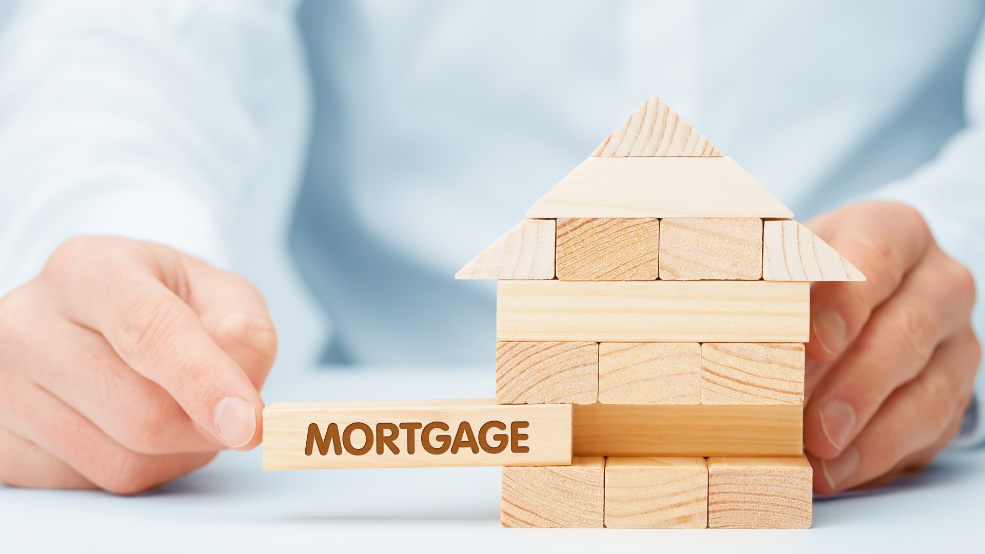 What Is a Mortgage Impound Account? - GTG Financial, Inc